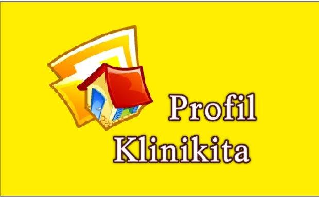 Profil Klinikita