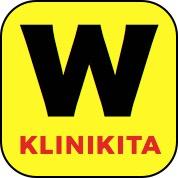 Penghargaan Waralaba Indonesia Klinikita 2016